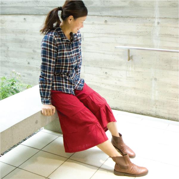 Pants/PNT025