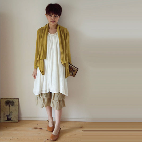 Petti pants 100% natural cotton cotton petticoat ladies natural pants skirts petticoat pants simple 30s 40s clothing cotton relaxed adult natural cotton pet pants adult cute adult cute cotton 100% PNT186