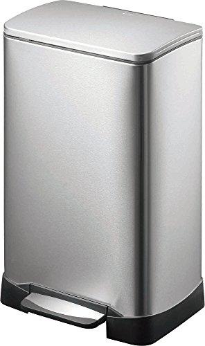 EK9298MT-30L ネオキューブ ステップビン 30L 6951800616363 EKO JAPAN