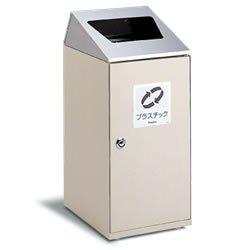 ニートSLF(ステン) プラスチック用 DS1866156 4904771602066/テラモト