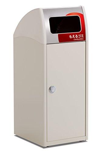 Trim SL(ステン) C もえるゴミ用 DS1889213 4904771813707/テラモト