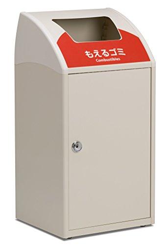 Trim STF R もえるゴミ用 DS1883112 4904771800905/テラモト
