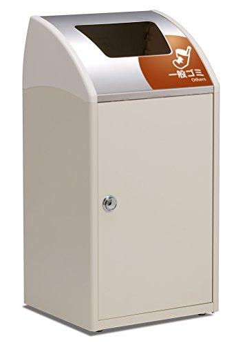 Trim STF(ステン) C 一般ゴミ用 DS1885103 4904771806402/テラモト
