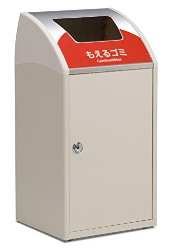 Trim STF(ステン) R もえるゴミ用 DS1885112 4904771805702/テラモト