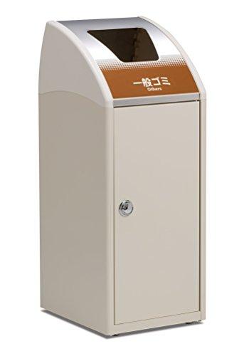 Trim SLF(ステン) g 一般ゴミ用 DS1886101 4904771807201/テラモト, ファーストコレクション工房:fbee1d65 --- co-po.jp