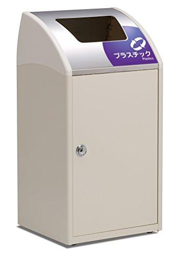 Trim STF(ステン) C プラスチック用 DS1885153 4904771806907/テラモト