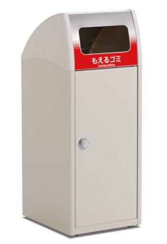 Trim SL(ステン) g もえるゴミ用 DS1889211 4904771812106/テラモト