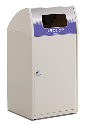 Trim ST(ステン) g プラスチック用 DS1889151 4904771810102/テラモト
