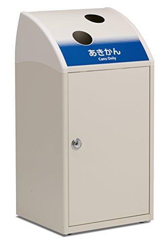 Trim STF g あきかん用 DS1883161 4904771800608/テラモト