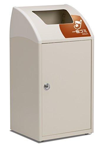 Trim STF C 一般ゴミ用 DS1883103 4904771801605/テラモト
