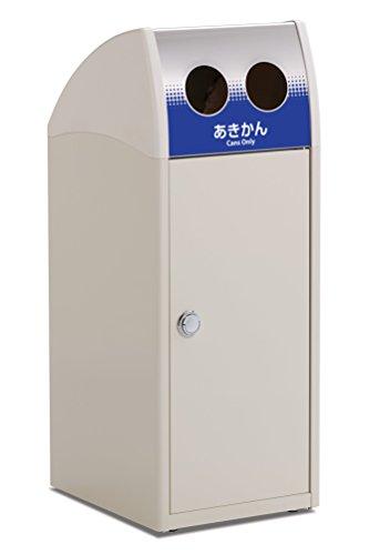 Trim SL(ステン) g あきかん用 DS1889261 4904771812601/テラモト