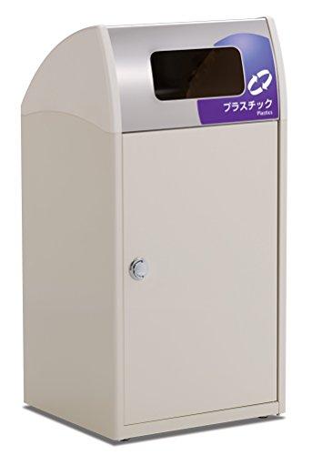 Trim ST(ステン) C プラスチック用 DS1889153 4904771811703/テラモト