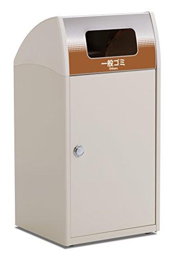 Trim ST(ステン) g 一般ゴミ用 DS1889101 4904771809601/テラモト