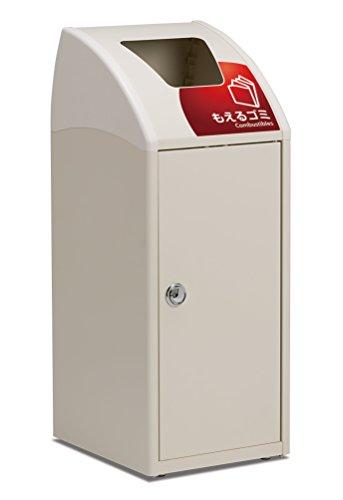 Trim SLF C もえるゴミ用 DS1884113 4904771804101/テラモト