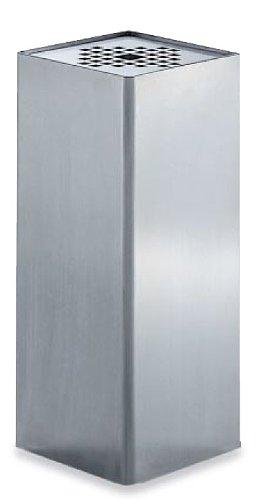 灰皿 SK-125 SU2906250 4904771356105/テラモト