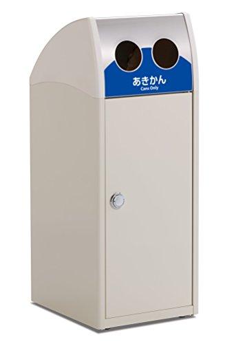 Trim SL(ステン) R あきかん用 DS1889262 4904771813400/テラモト
