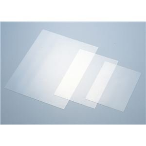 【おまとめ30個セット】 アーテック PP板 大(480x360x0.5mm) 20512 4521718205120