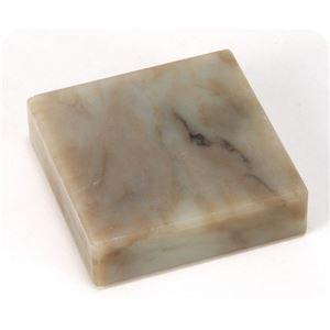 【おまとめ15個セット】 アーテック 高蝋石のペーパーウェイト 23913 4521718239132