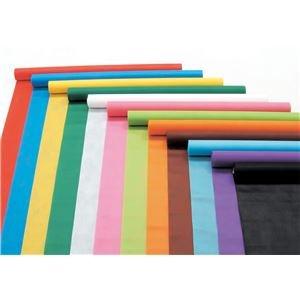 【おまとめ30個セット】 アーテック カラー不織布ロール 黄緑 1m切売 14049 4521718140490