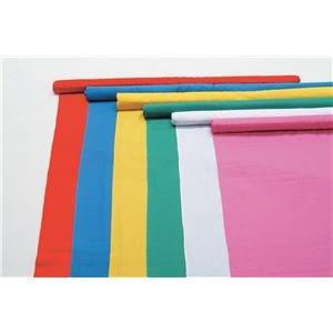 【おまとめ5個セット】 アーテック カラー布 110cm幅 2m切売 白 14120 4521718141206
