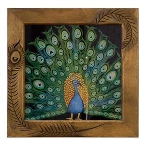 【おまとめ15個セット】 アーテック マルチアート額 小 アートガラス 13485 4521718134857