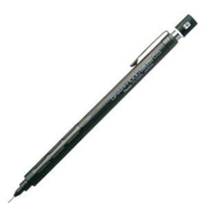 【販売セット数:50】4902506314031 ぺんてる Pentel シャープペンシル グラフ1000 (フォープロ) HB 芯径0.5 PG1005