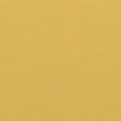 メタリックプレーン 【50m】 PA-683 3Mダイノック