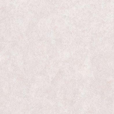 抽象 【50m】 SE-570 3Mダイノック