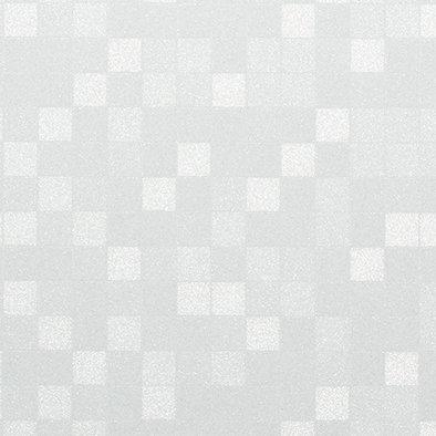 アミューズメント 【50m】 RS-1190 3Mダイノック