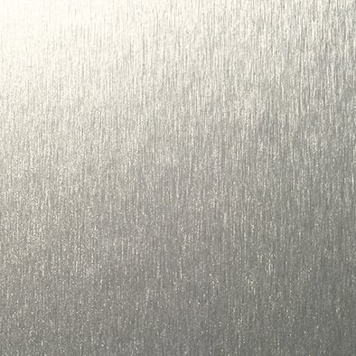 メタリックヘアライン 【25m】 VM-306 3Mダイノック