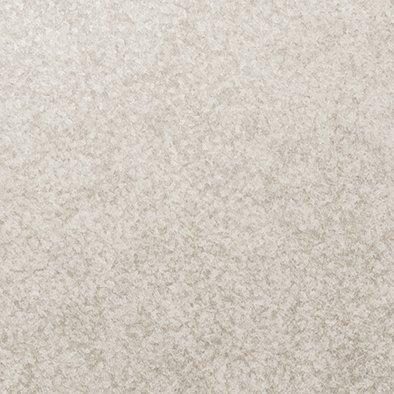 抽象 【50m】 PG-195 3Mダイノック