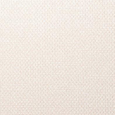 布/テキスタイル 【50m】 FE-805 3Mダイノック