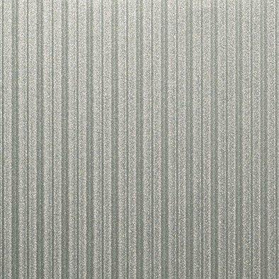 アミューズメント 【50m】 LW-1085 3Mダイノック