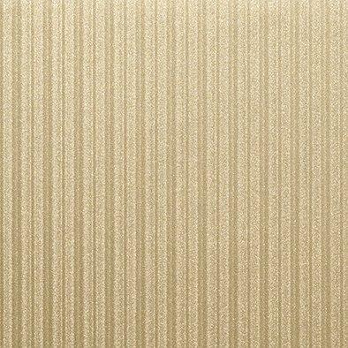 アミューズメント 【50m】 LW-1084 3Mダイノック