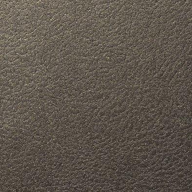 レザー 【50m】 LE-1108 3Mダイノック