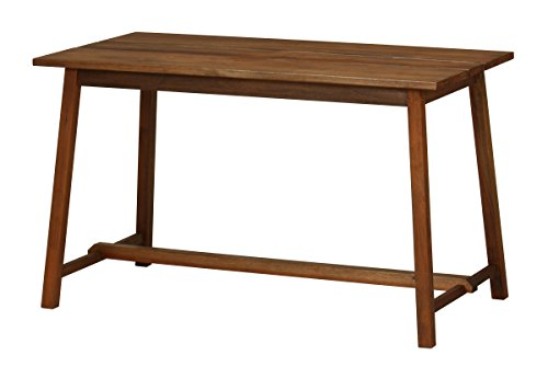 Jardin Table MHO-T120 4933178082041 株式会社 弘益