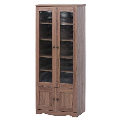 ローリー キッチンボード 150*60 BR 98251 4953980982513 不二貿易(株)