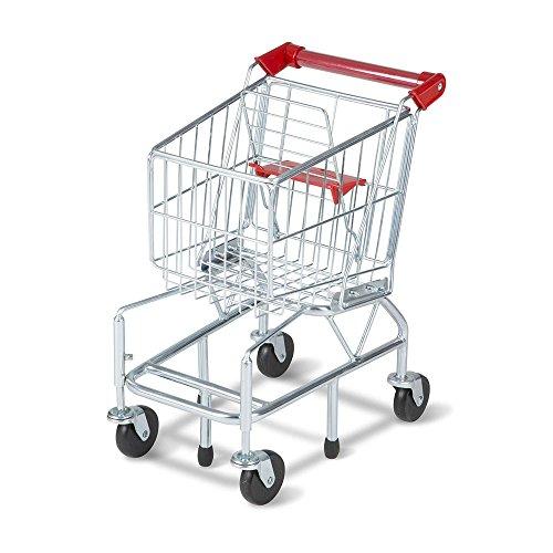 ショッピングカート MD4071 772040716 モーカルインターナショナル(株)