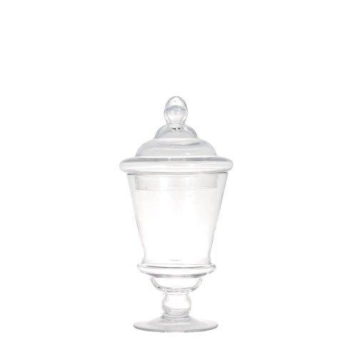 GLASS JAR Cornet M SG1275 4997337412759 ダルトン