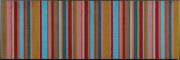 ModernInterior Stripes 60 x 180 C014C 4580137055501/クリーンテックス