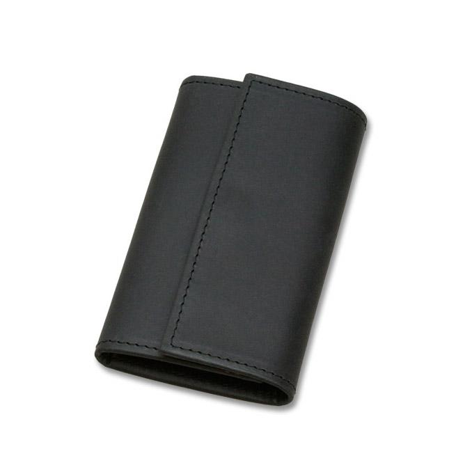 セトラー キーケース SETTLER OW5794 KEY CASE ブラック
