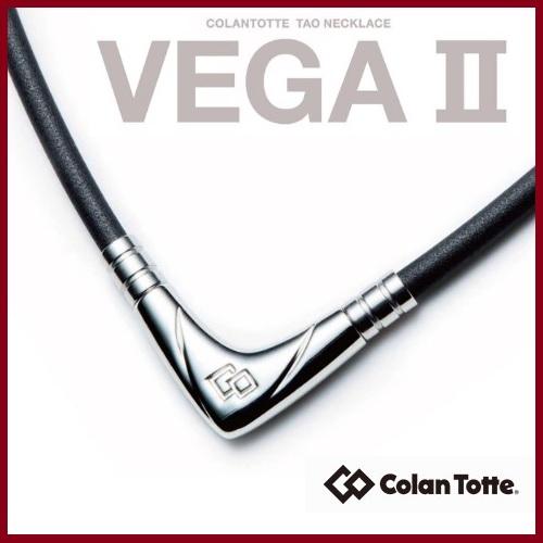 コラントッテ Colantotte TAO ネックレス VEGA 2 ベガ2