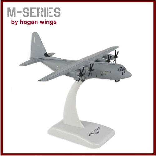 M-SERIES/エム シリーズ C-130J スーパーハーキュリーズ イタリア空軍 1/200 HO5538