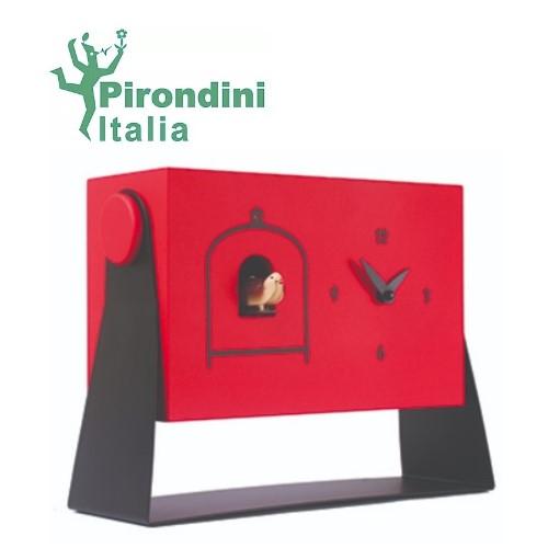 pirondini ピロンディーニ カッコー時計 152-5012