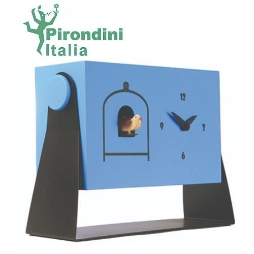 pirondini ピロンディーニ カッコー時計 152-2002