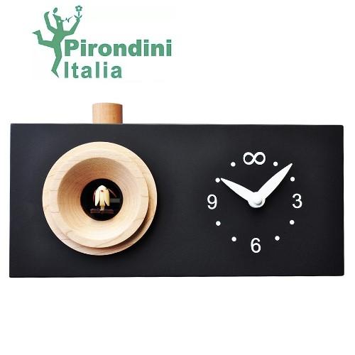 pirondini ピロンディーニ カッコー時計 159guarda