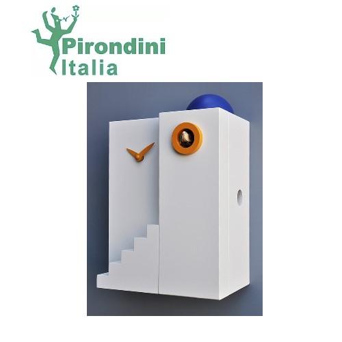 pirondini ピロンディーニ カッコー時計 160santorini