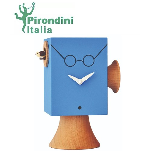 pirondini ピロンディーニ カッコー時計 805_JLennon
