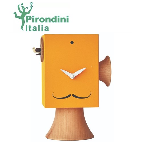 pirondini ピロンディーニ カッコー時計 805_Dali