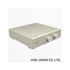 エレキット ELEKIT 真空管プリアンプキット TU-8500 イーケイジャパン